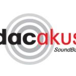 Lydac Akustik logo